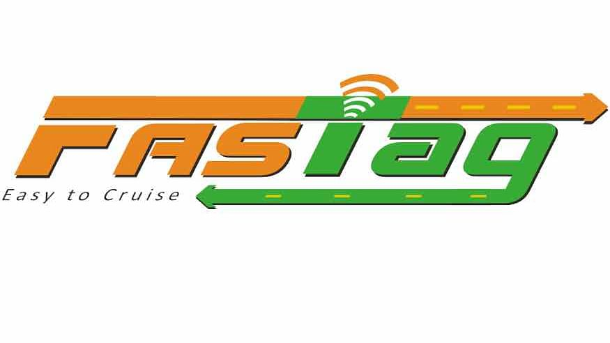 FASTag increases wait time by 29%