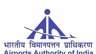 Top AAI appointment under question as selected candidate's name added last minute