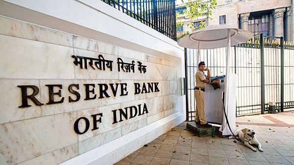 1,000 frauds worth over ₹220 cr reported by urban cooperative banks nearly in past five fiscals: RBI