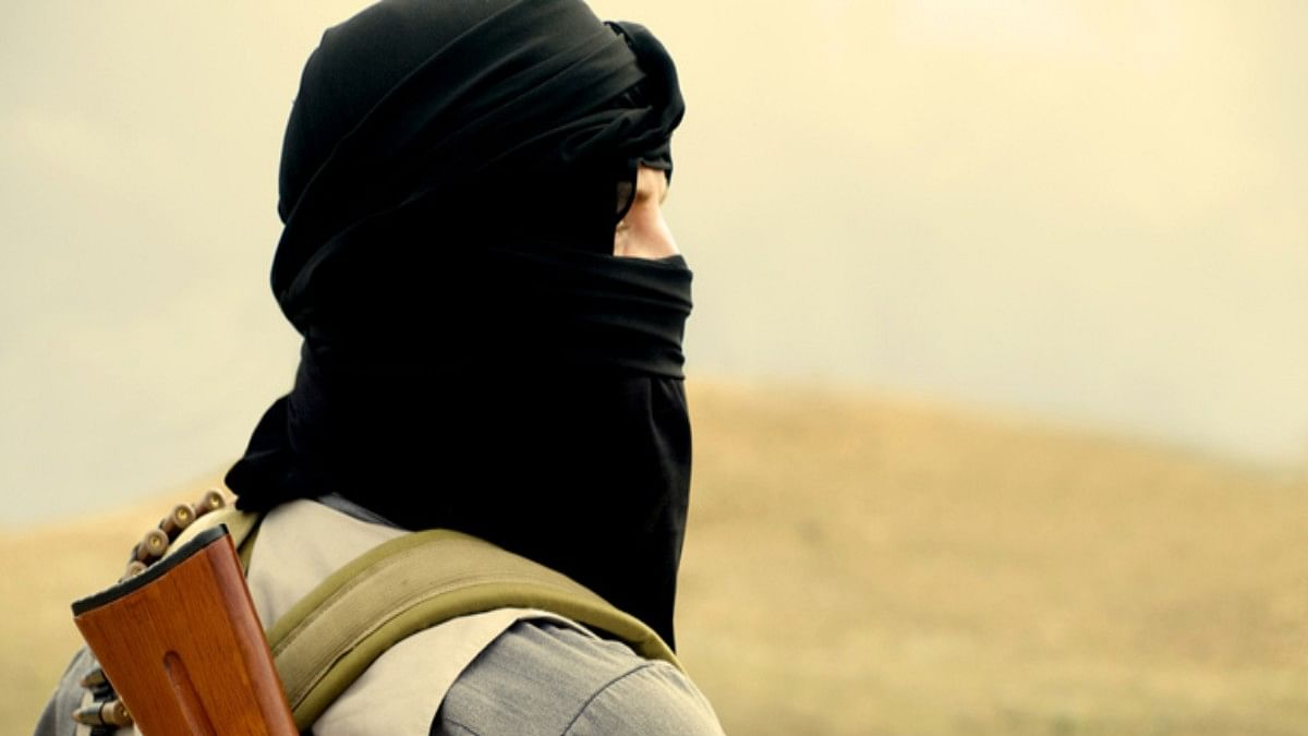 American admits to trying to aid terror group LeT