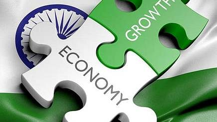 Consumption is limping, Investment is crying; can government spending propel economic growth?