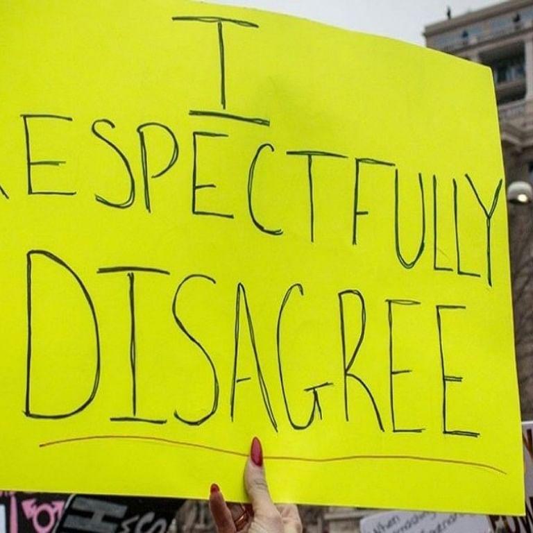 Songs of dissent and protest are what keep hope alive; 'Hum Dekhenge, Lazim hai ki hum bhi dekhenge....'