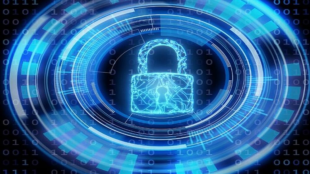 Data privacy without structural framework useless in India: Experts