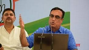 COVID-19 mismanagement in city: NHRC issues notice to Delhi govt, Centre on Ajay Maken's complaint