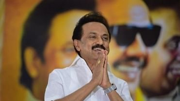 DMK alliance wins Tamil Nadu rural local body polls