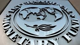 IMF trims global growth forecast for 2019 on India slowdown