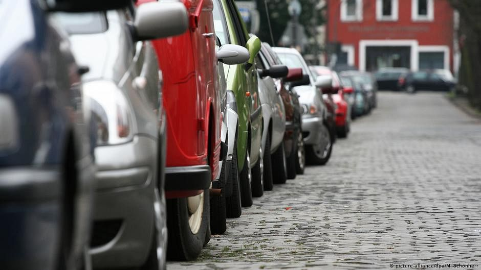 Preference for used cars grows amid COVID-19 crisis: Report