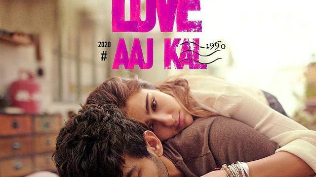 'Love Aaj Kal' flops, trade analysts speak