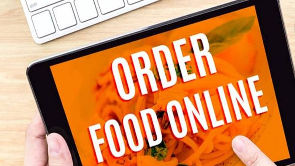 Indian online food delivery market to hit $8 billion by 2022
