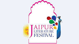 Jaipur Lit Fest: Lanes of nostalgia show glimpses of prestigious PEN conference