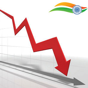 The Republic@70:India slipping on most of the global indexes--from democracy & hunger to happiness