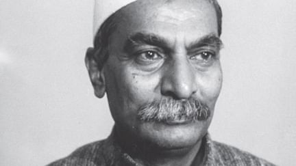Dr Rajendra Prasad on January 26, 1950: There will be no prosecution of opinion or faith