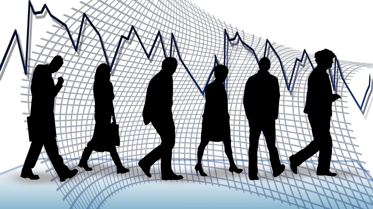 Unemployment doubled in Uttar Pradesh during 2019, shows CMIE data