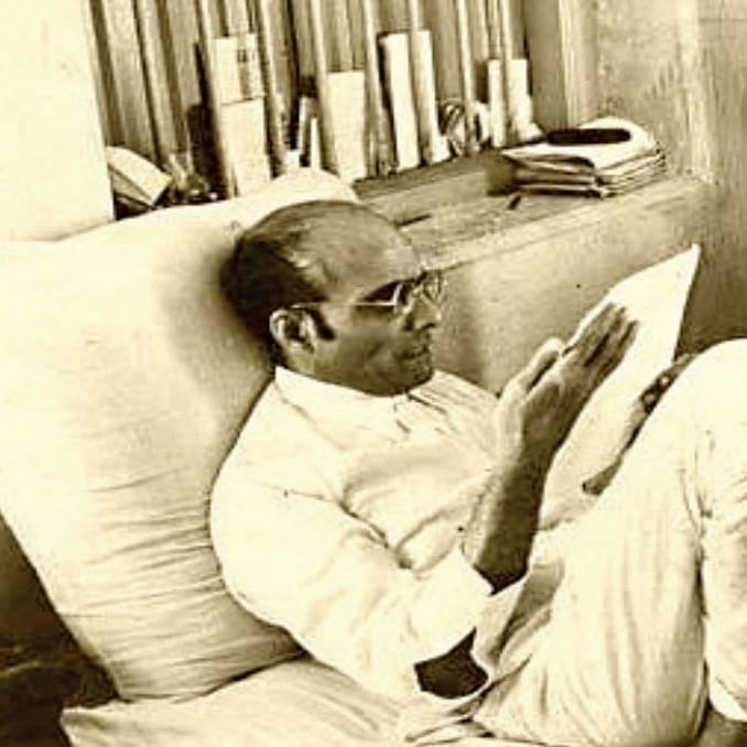 Savarkar praised and called himself 'Veer' in biography penned by himself