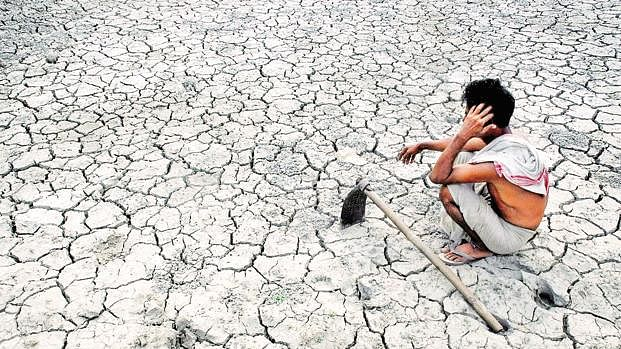 10,349 suicides in farming sector in 2018: NCRB