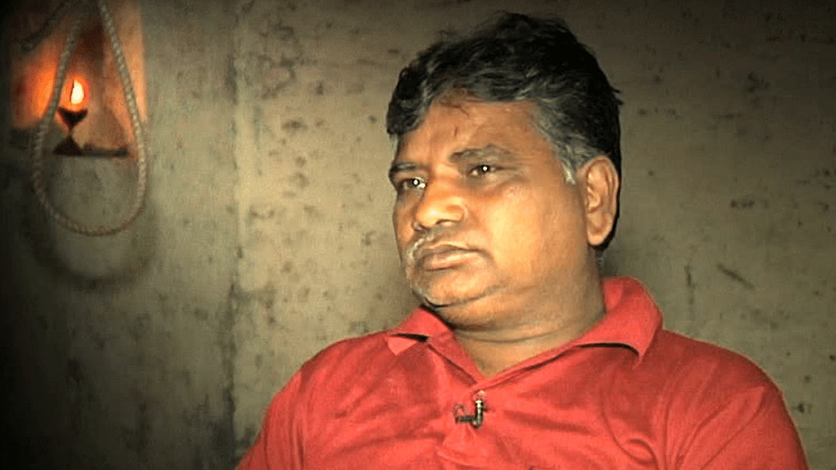 Ready to hang Nirbhaya case convicts; will bring 'great relief' to me: Meerut hangman