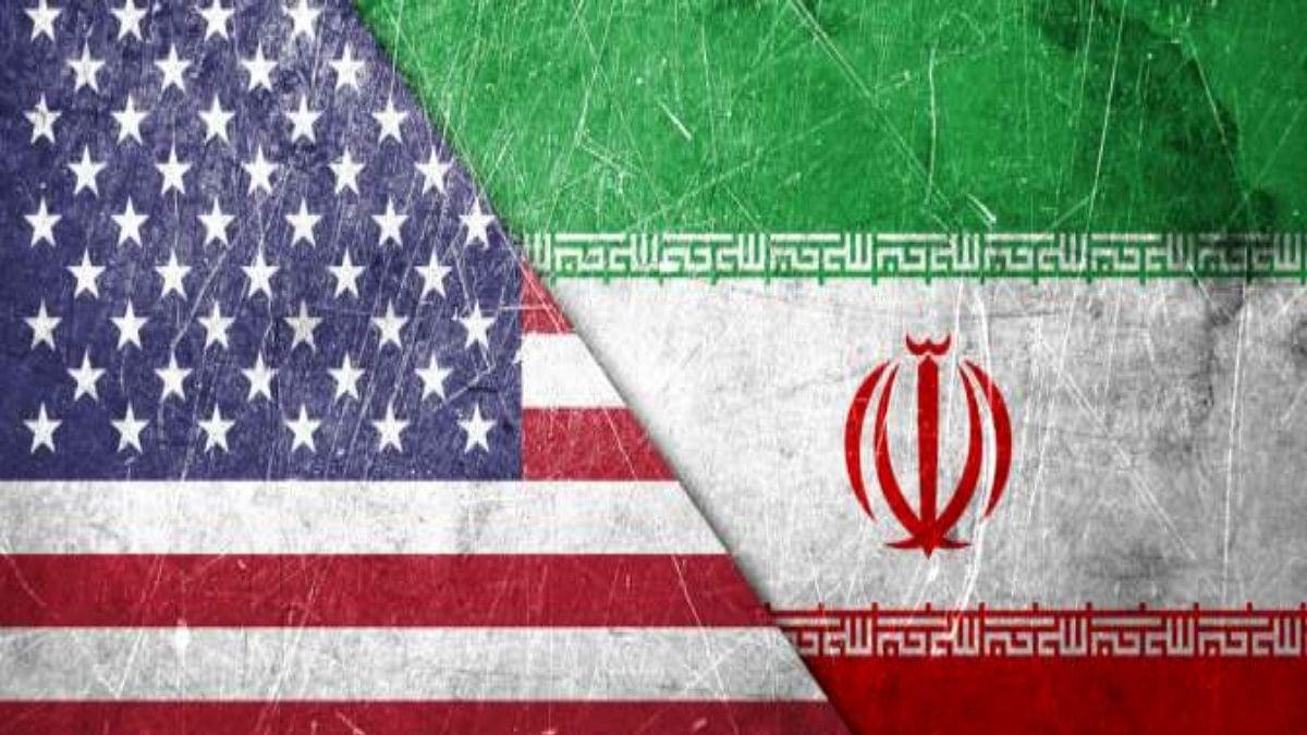 US calls on Iran to apologize for arresting UK ambassador