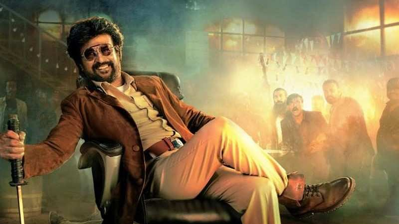 Dubbed Hindi ruins Rajinikanth's punchlines in  Darbar