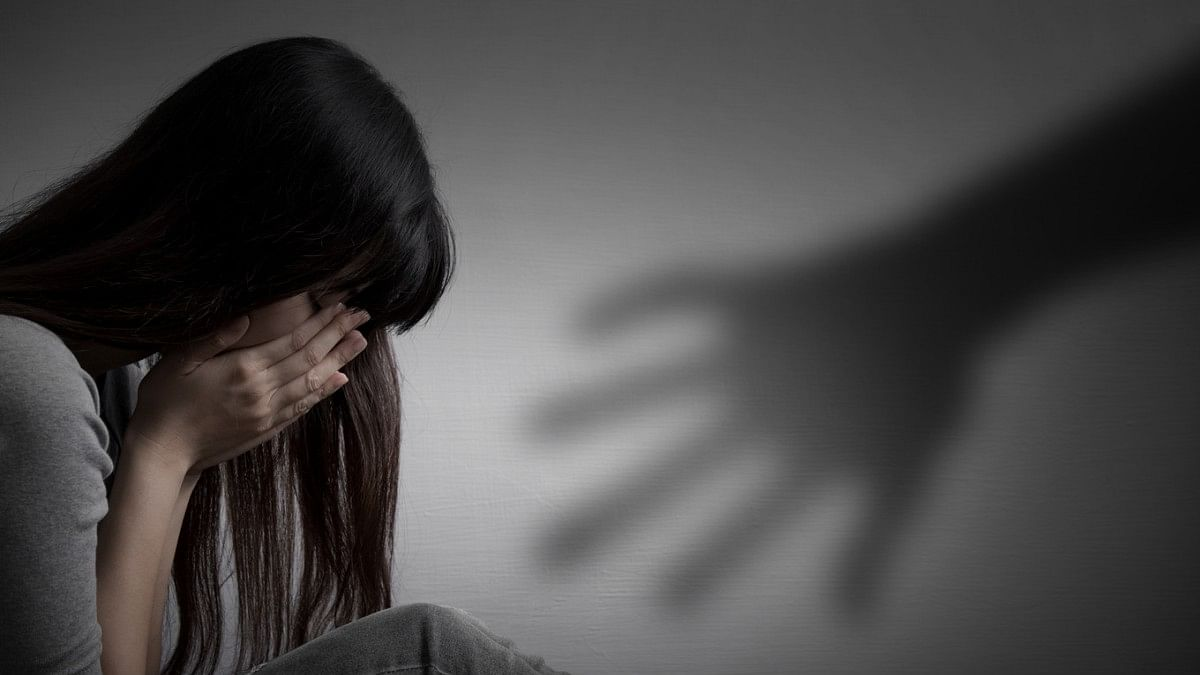 Average 80 murders, 91 rapes daily in 2018: NCRB data