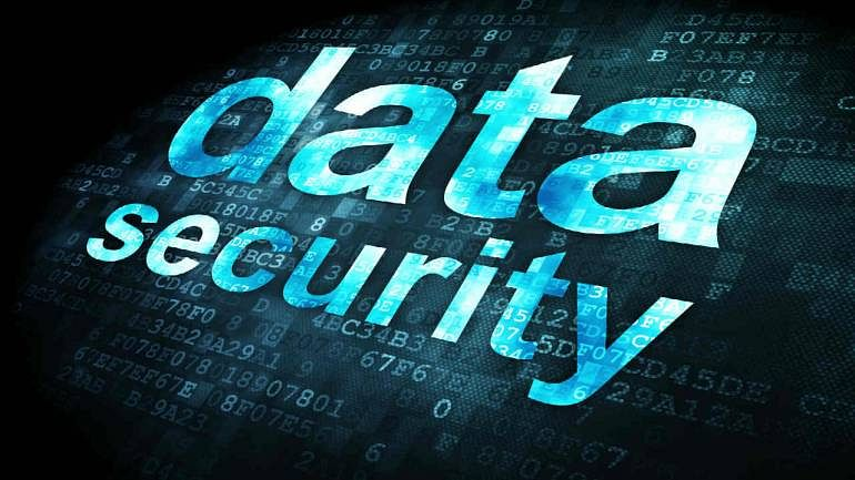Does the Data Protection Bill threaten the right to privacy?