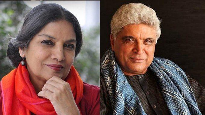 Javed Akhtar: Shabana will be home soon