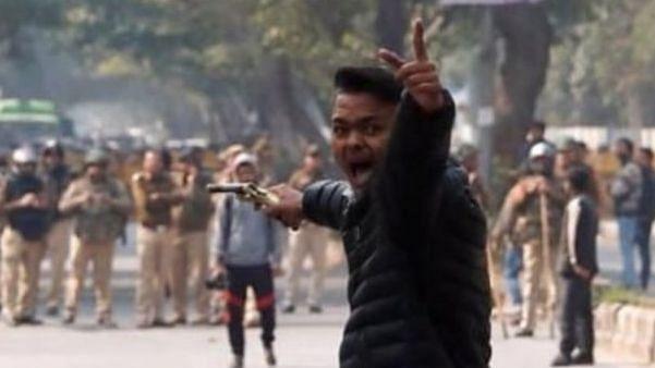 'Gun and Godse ki baat' comes alive on Gandhi's assassination day