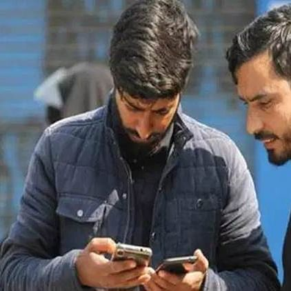 LIVE News Updates: Internet services on mobile devices snapped across Kashmir on Independence Day