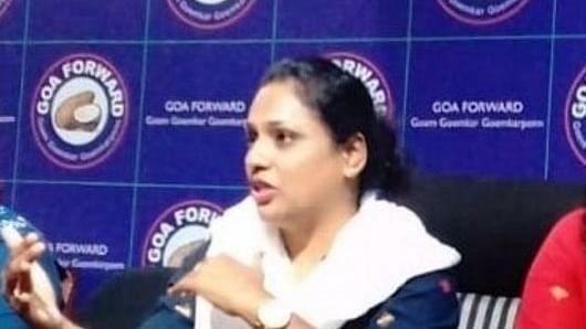 CAA, NRC protest: Goa NDA ally resigns from govt body