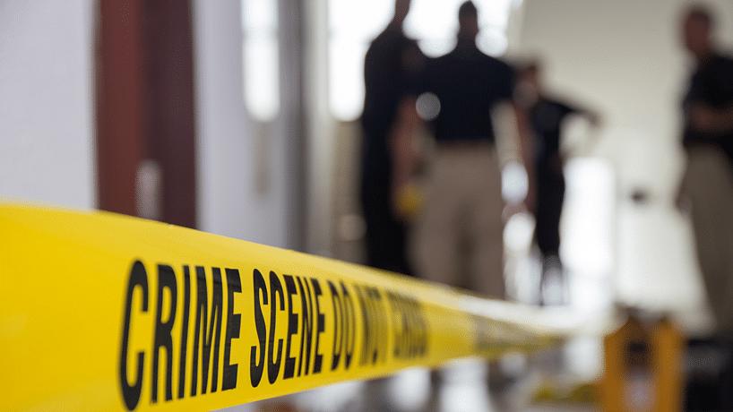 13 murders in less than 24 hours rock Uttar Pradesh