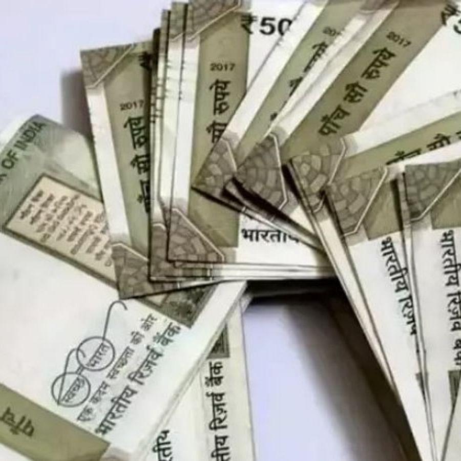 Desperate to bridge fiscal gap Modi-Shah regime decides to sell iconic 5 PSUs