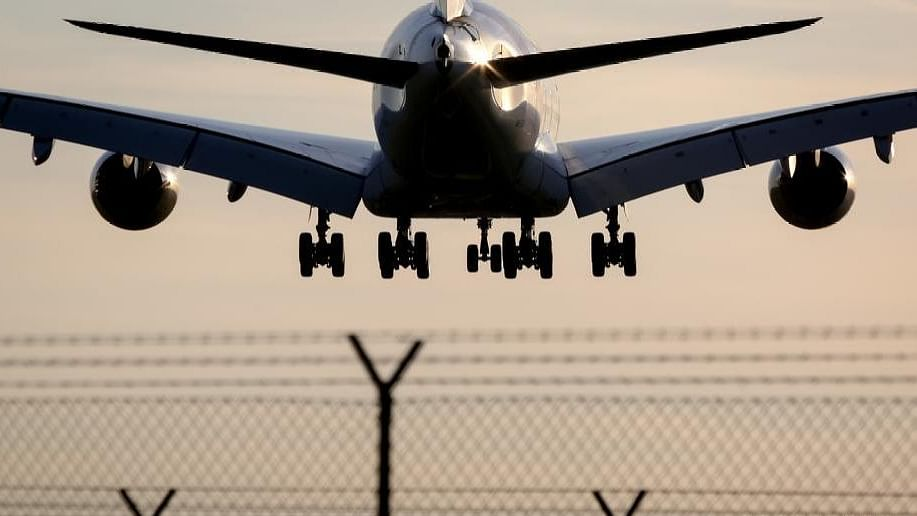 DGCA approves 18,843 flights per week for summer schedule