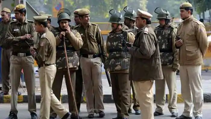 Anti-CAA protests: UP Police arrests 108 PFI members in four days