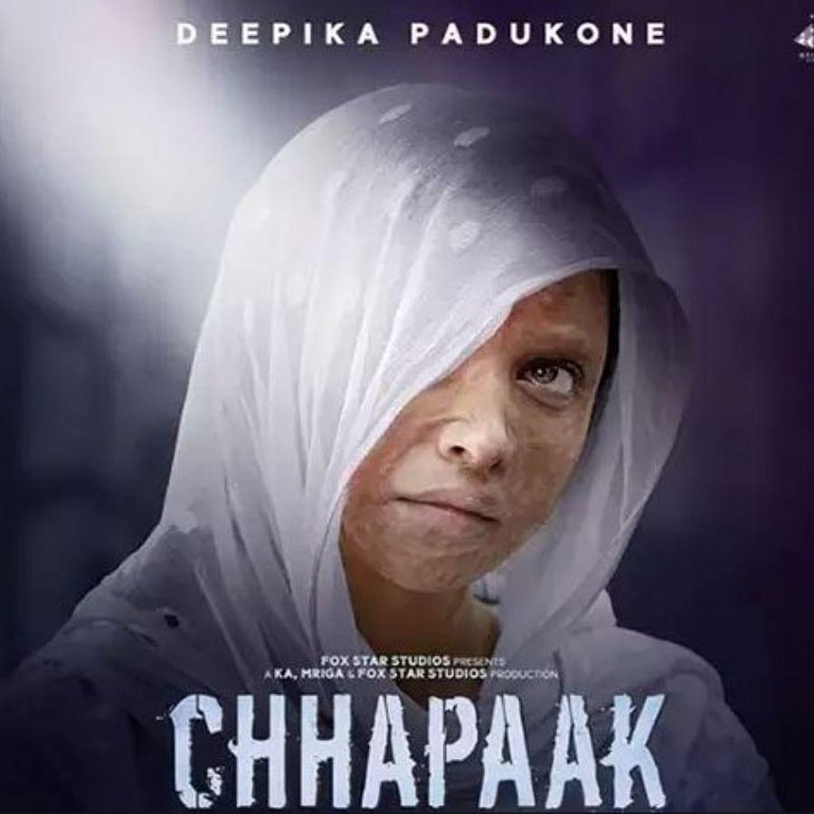 How Twitterati followed by PM Modi spread misinformation about Deepika Padukone's 'Chhapaak'