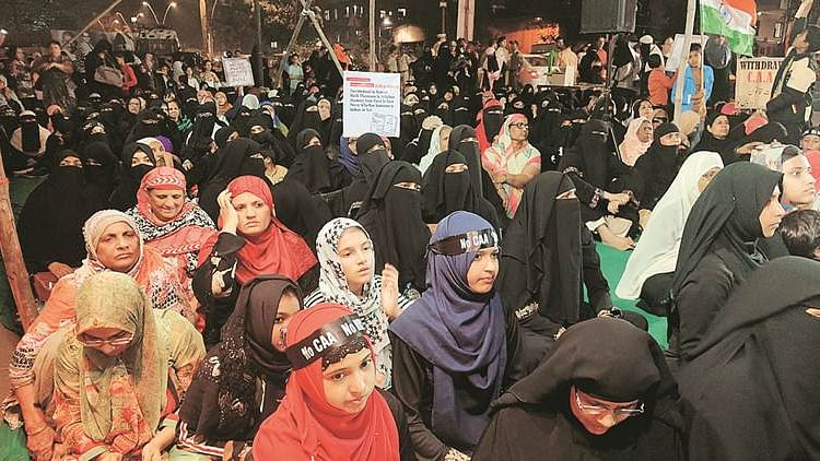 A year on, the Shaheen Bagh movement continues to inspire those standing up for the idea of India