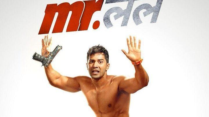 Janhvi Kapoor replaces Kiara Advani in 'Mr Lele'
