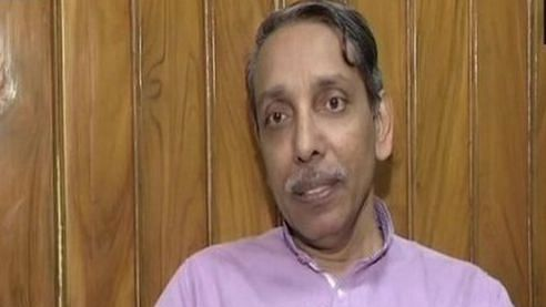 JNUTA asks President to dismiss JNU Vice Chancellor, VC breaks silence, blames striking students