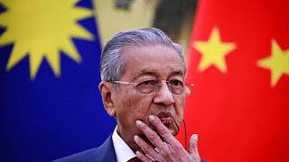 CAA heat reaches international trade; Malaysia faces curbs for criticising Modi