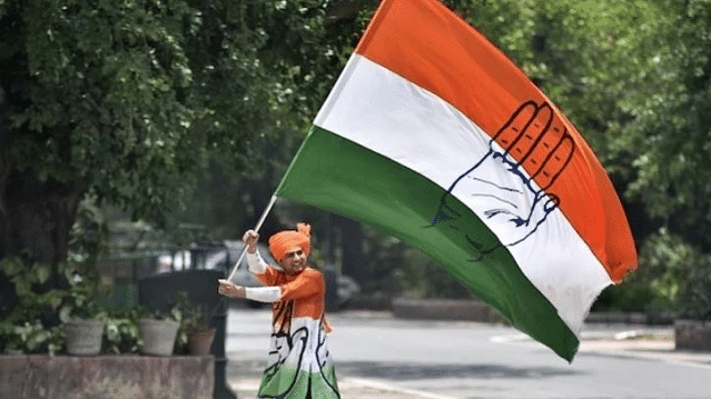 BJP routed in Maharashtra rural polls; loses five zilla parishads, including RSS bastion Nagpur