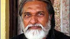 Veteran human rights activist, Rajendra Sail passes away