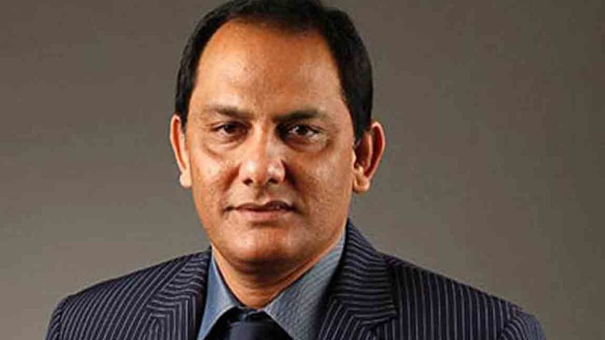 Azharuddin threatens ₹100 crore defamation over FIR in a cheating case