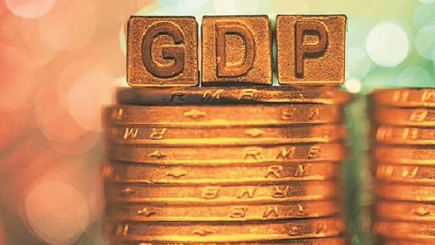 Economic Survey projects economic growth at 6-6.5% in fiscal year 2020-21