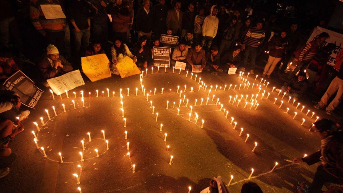 Nirbhaya convict Vinay seeks stay on Feb 1 execution
