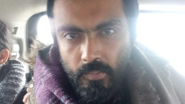 Inflammatory Speech case: Sharjeel pleas HC for default bail