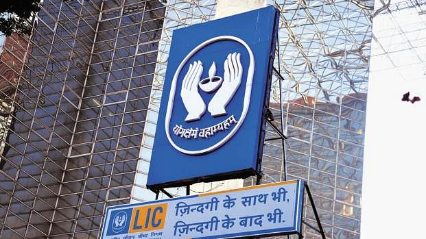 LIC divestment for 'Moneyback'?, panic prevails