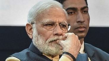 Only after 8 months in power and CAA-NRC backfire, Modi govt is ready for 'damage control' publicity campaign