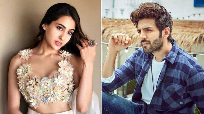 Love Aaj Kal 2: Here's a bizarre bond Kartik and Sara share with Shahid-Kareena in 'Jab We Met'