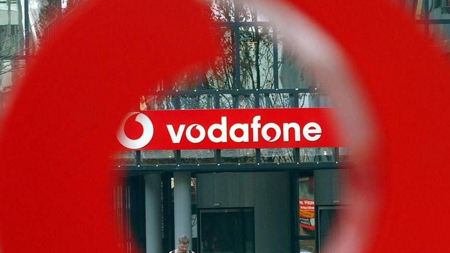 Vodafone Idea to offer services under new brand name 'Vi'