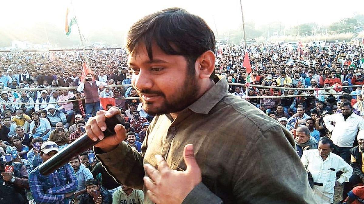'Jan-Gan-Man Yatra' to culminate at Gandhi Maidan: Will the rally break a 46-year-old record?