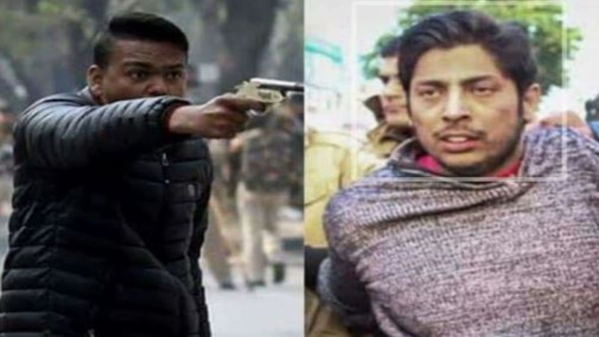 Shooting an aberration: Jamia & Shaheen Bagh have rattled the regime
