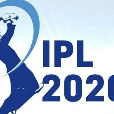LIVE News Updates: Schedule for Indian Premier League 2020 announced